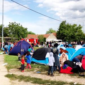 campo rifugiati 3