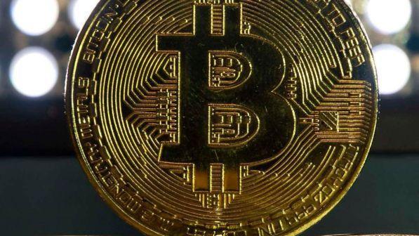 bitcoin valore previsioni